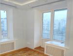 Для раздела Капитальный ремонт квартир 1