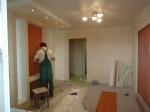 Для раздела Капитальный ремонт квартир 10