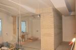 Для раздела Капитальный ремонт квартир 11