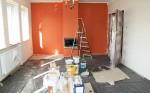 Для раздела Капитальный ремонт квартир 13