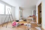 Для раздела Капитальный ремонт квартир 15