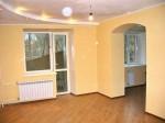 Для раздела Капитальный ремонт квартир 17