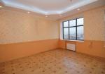 Для раздела Капитальный ремонт квартир 19
