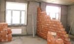 Для раздела Капитальный ремонт квартир 21