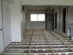 Для раздела Капитальный ремонт квартир 4