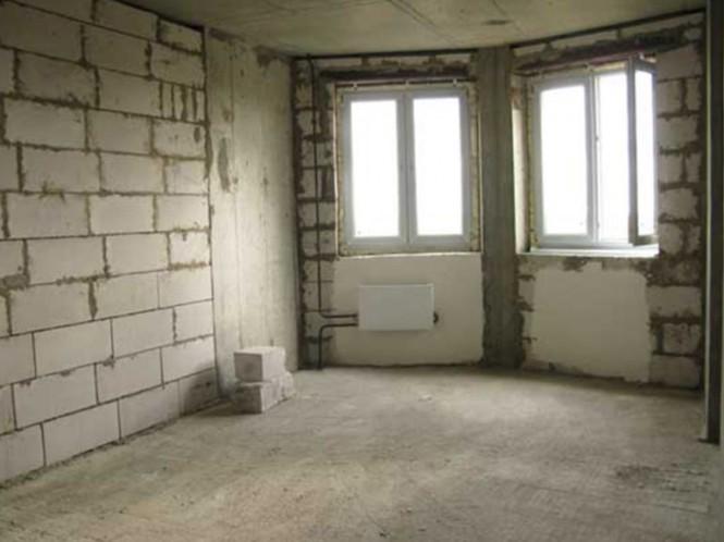 Купить квартиру в москве с отделкой у метро