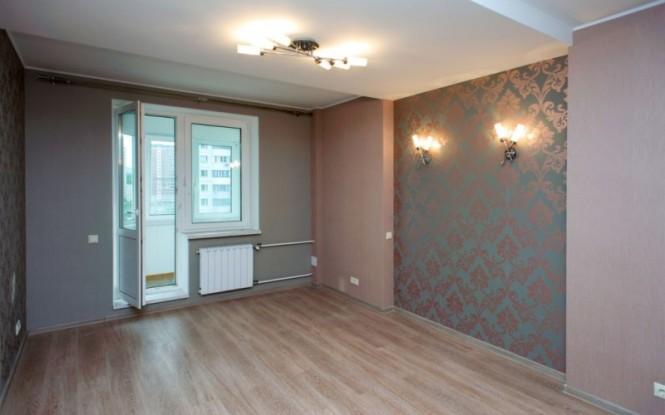Ногинск ремонт квартир